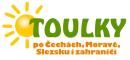 Toulky po Čechách, Moravě, Slezsku i zahraničí